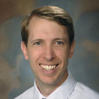 Brigham Smith, MD