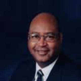 Harold Grooms, MD