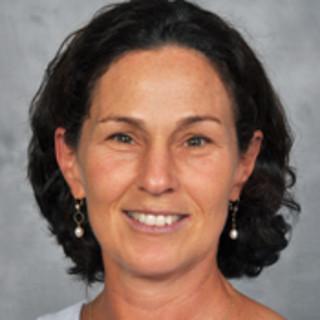 Barbara Feuerstein, MD