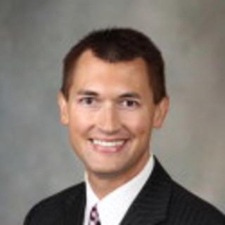 Grant Fankhauser, MD