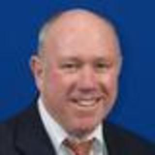 John Coleman III, MD