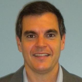 Jose Trevejo, MD