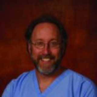 Harvey Reich, MD
