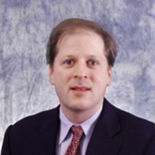 Michael Resnikoff, MD