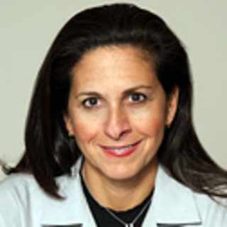 Linda Katz, MD