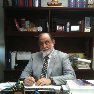 Samuel Roura-Valentin, MD