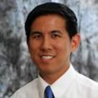 Jeffrey Chou, MD