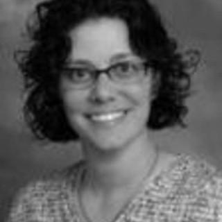 Christina Rama, MD