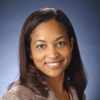 Lisa Reid, MD
