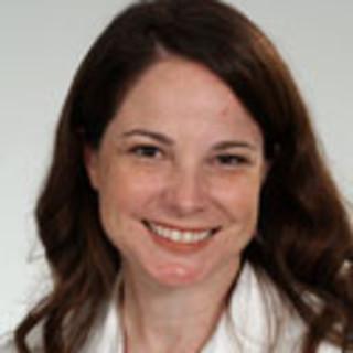 Kimsey Rodriguez, MD