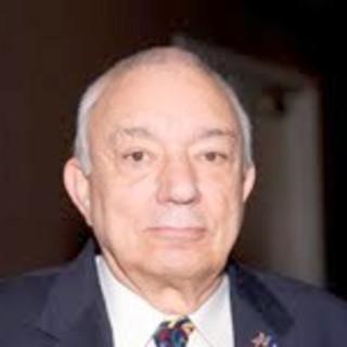 Calvin Schuler, MD