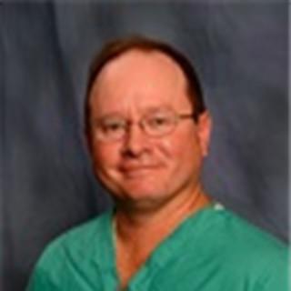 George Corbett, MD