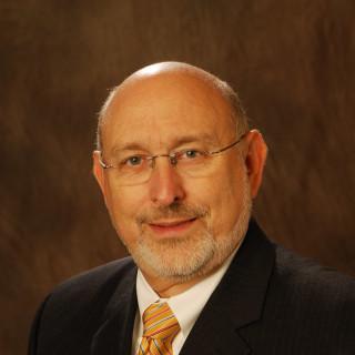 Robert Mobley Jr., MD