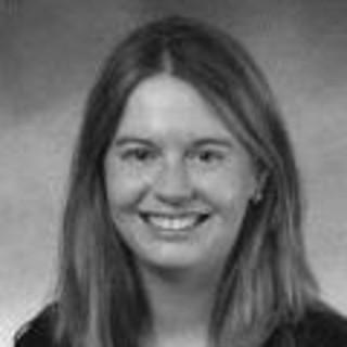 Heather Huxol, MD