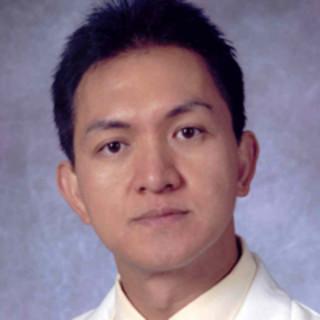 Orestes Cabanag, MD