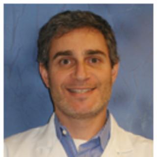 Joshua Waldman, MD