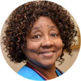 Jacqueline Brown, MD
