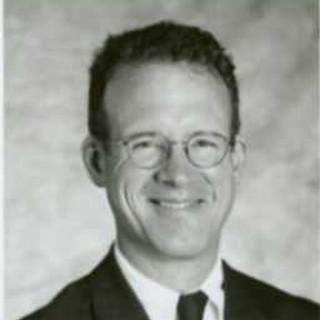 Jonathan Fuller, MD