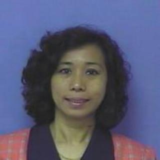 Adelaide Masakayan, MD