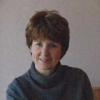 Janet Rader, MD
