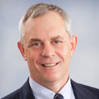 Bruce Hewett, MD