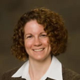 Antoinette Peters, MD