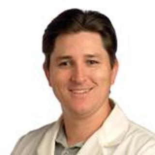 Jonathan Brower, MD