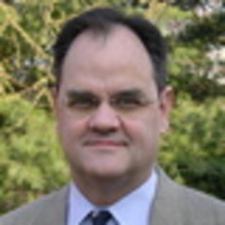 Landon King, MD