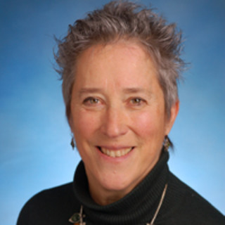 Margaret Hegg, MD