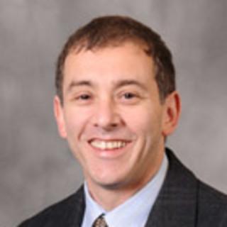 Eli Rosenthal, MD