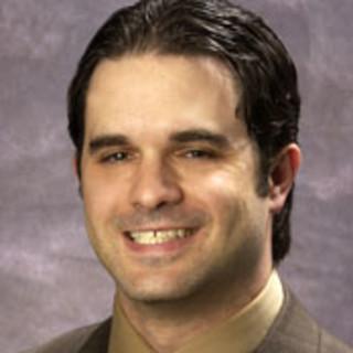 Corey Solman Jr., MD