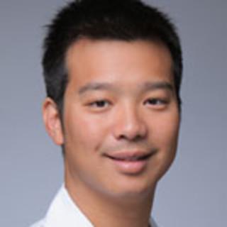 Joseph Yeh, MD
