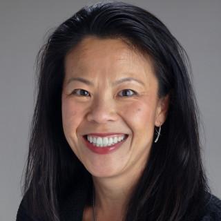 Grace Shih, MD