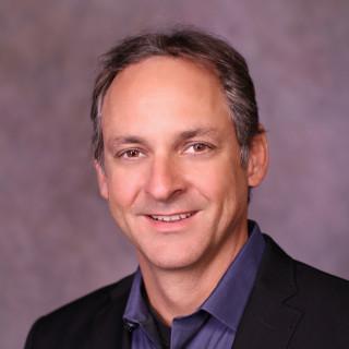 Joseph Farlo, MD