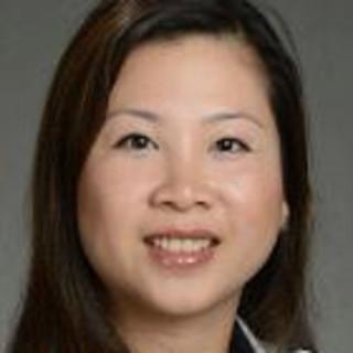 Lisa Avalos, MD