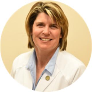 Kristin Pisacano, MD