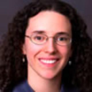 Elizabeth Munro, MD