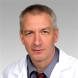 Stefan Faderl, MD