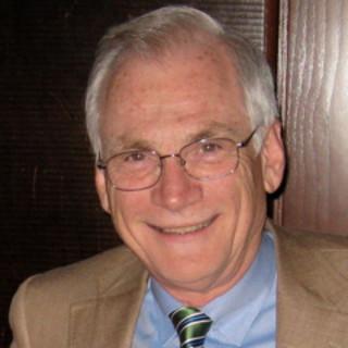 Arthur Rousseau, MD