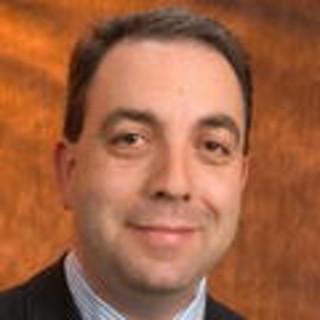 Peter Rosenfeld, MD