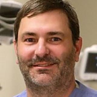Joseph Houser III, MD