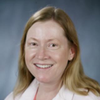 Jeanne Gromer, MD