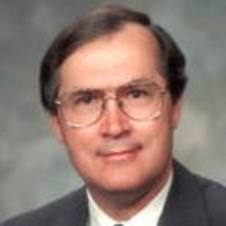 William Muller, MD