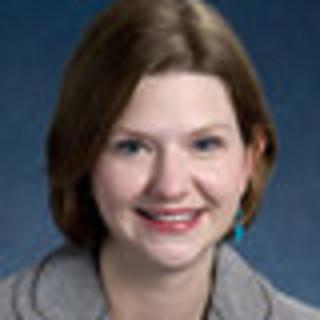 Juliette (Howes) Owens, MD
