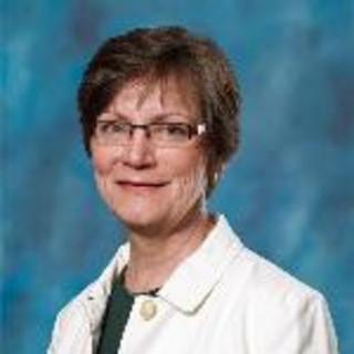 Kathryn Farniok, MD