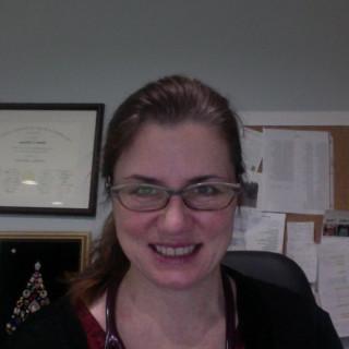 Jennifer Holloway, MD