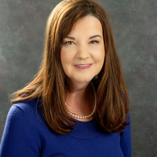 Elizabeth Cox, MD