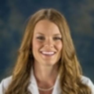 Shaila Coffey, MD