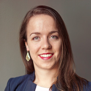 Oriana Wright, MD