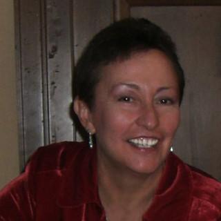 Jacqueline Demolin, MD